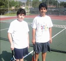 Tennis 6th 014