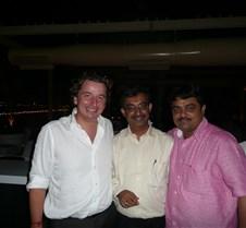 XING Mumbai Rooftop Event 6