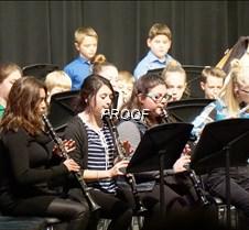6 - Clarinets 2