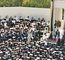 Graduation Tribute 2006 dotPhoto tribute to all the graduates of 2006
