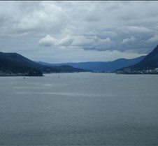Alaskan Cruise 107