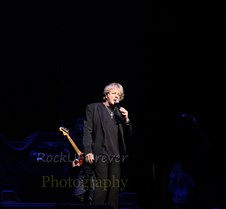 Eddie Money June 12th 2015-Grand Prairie,Texas