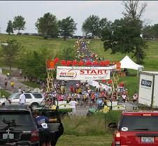 MS150 Race 2007