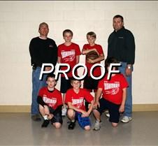 12-11-2009 DPR Red Blu