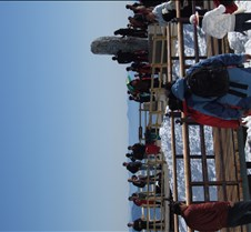 2008 Nov Lijiang 055