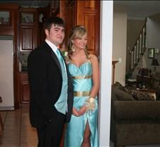 Prom 2008 031