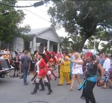 FantasyFest2007_066