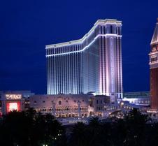 Vegas 0908_051