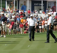 37th Ryder Cup_030