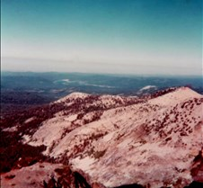 Pyramid Peak Trip-3