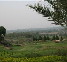 Laem Chabang Golf Club