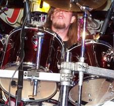 alcohollica drum 2