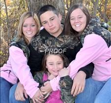 Slater Family-2011 (36)