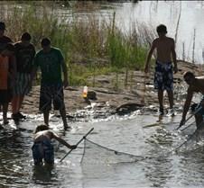 Fish Camp 2010 007