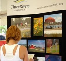 Three Rivers Mound 5K 06-20-09 038