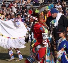 San Manuel Pow Wow 10 11 2009 1 (23)
