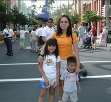 MGM-Disney-Studios026