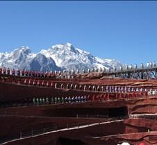2008 Nov Lijiang 094