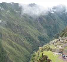 Peru 374