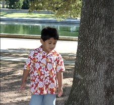 Japanese_Kids_007