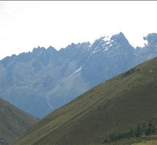 Peru 159