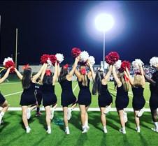 cheerleaders1