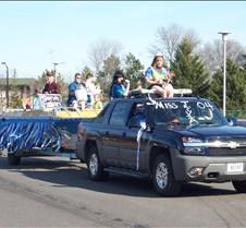 Trivia Parade 05 290