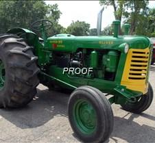tractors3