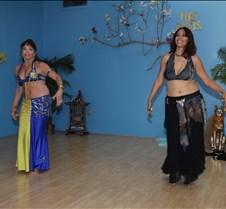 Oasis Dance 9 25 2011 RT (116)
