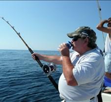 Fishing 2008 034