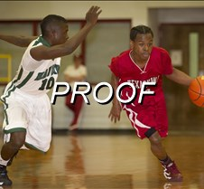 12-08-12_Ark-Basketball03