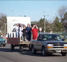 Trivia Parade 05 282