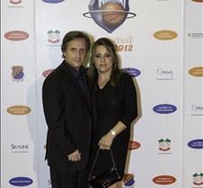 Ararat_Basketball_Night_Nov2012_095