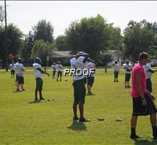 08/18/2011 \MHS Practice