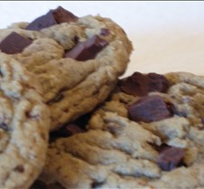 Cookies 134