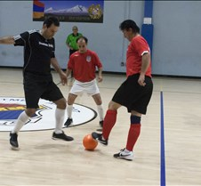 Indoor Soccer 2016 Ararat 6043