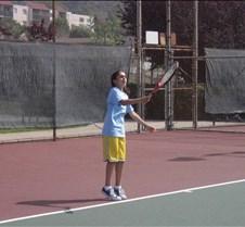 Tennis 6th 024