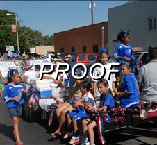 Irving July 4th Parade 318