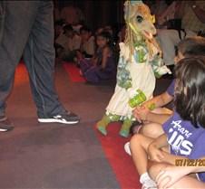 2009 SDC Week 3 097