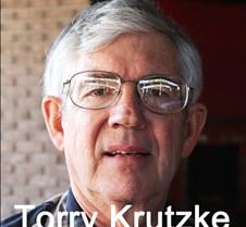 Torry Krutzcke
