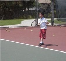 Tennis 6th 074