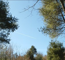 20080000_normal_contrail01