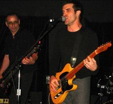 003 Russ sings