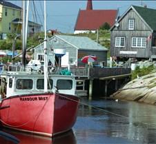 Nova Scotia  9