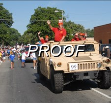 Irving July 4th Parade 316