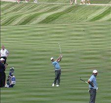 37th Ryder Cup_077