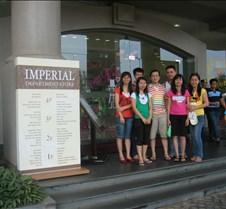 (2009-02-14) Outgoing Trip at Vung Tau 1