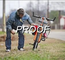 013013_biker