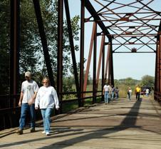 bdot bridge