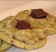 Cookies 162